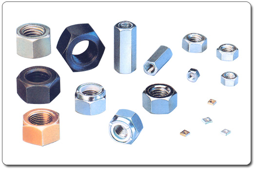 nuts Manufacturerrs,bolts Manufacturerr,nuts bolts Manufacturerr